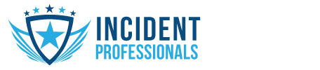 Incident Professionals